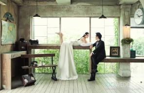 koreanweddingphoto_lc001
