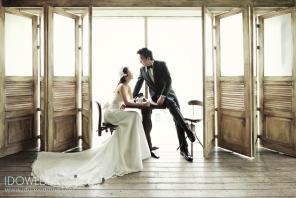 koreanweddingphoto_lc002