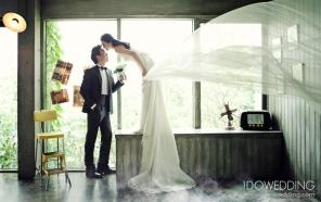 koreanweddingphoto_lc004