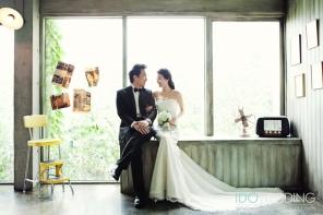koreanweddingphoto_lc008