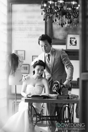 koreanweddingphoto_lc021