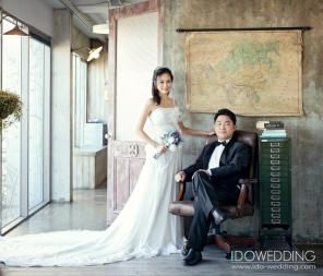 korean wedding photo_cl03