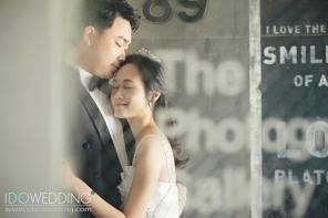 korean wedding photo_cl08