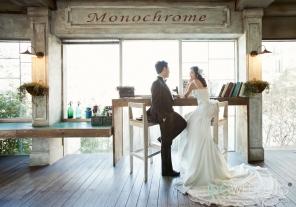 korean wedding photo_cl10