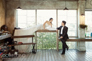 korean wedding photo_cl11