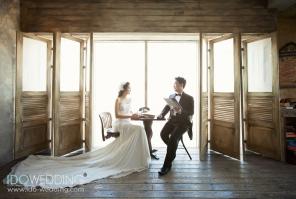 korean wedding photo_cl12