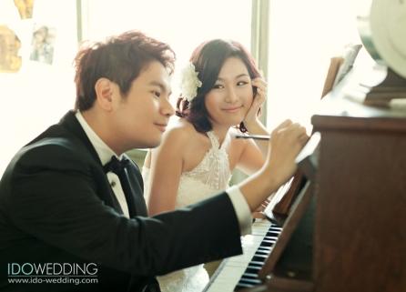 korean wedding photo_mm04