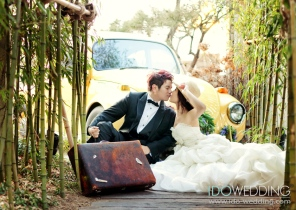 korean wedding photo_mm15