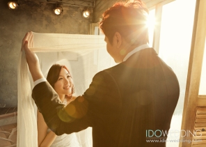 korean wedding photo_mm16