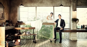 koreanweddingphoto_ja10