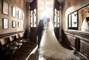 koreanweddingphoto_ja18