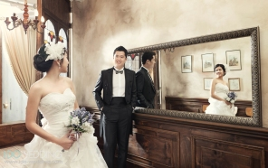 koreanweddingphoto_ja20