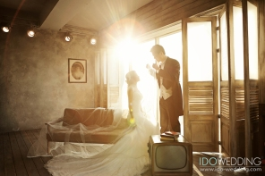 koreanweddingphoto_ja30