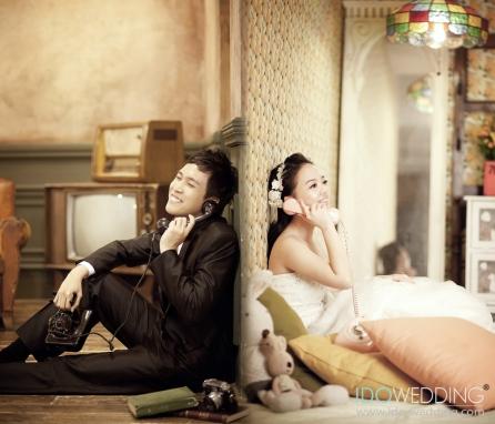 koreanweddingphoto_je0260