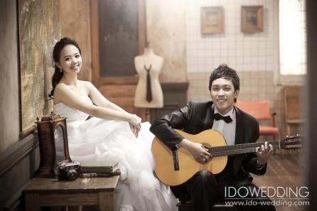 koreanweddingphoto_je0324