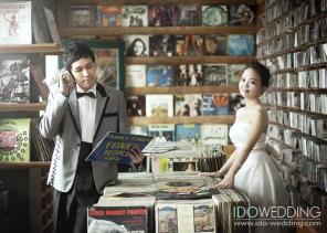 koreanweddingphoto_je0599