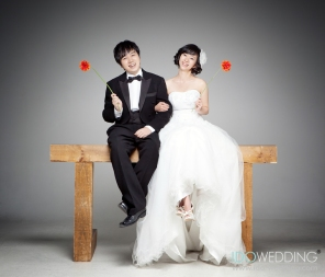 koreanweddingphoto_nc6001