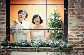 koreanweddingphoto_nc6380