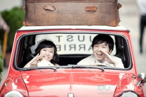 koreanweddingphoto_nc6450