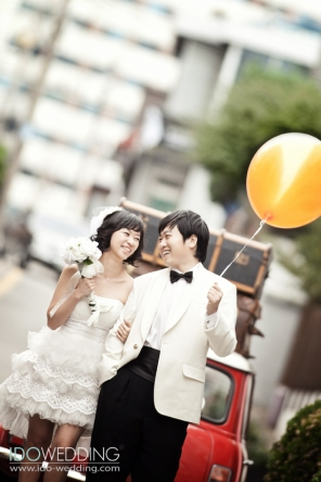 koreanweddingphoto_nc6475
