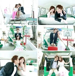 korean wedding photo_aa04