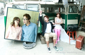 korean wedding photo_aa05