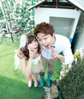 korean wedding photo_aa18