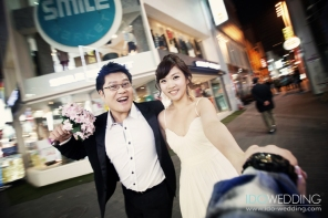 korean wedding photo_kg8557