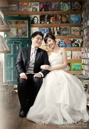 korean wedding photo_kg8647