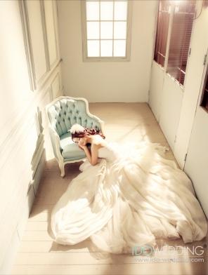 korean wedding photo_kk005
