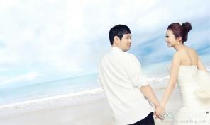 korean wedding photo_kk006