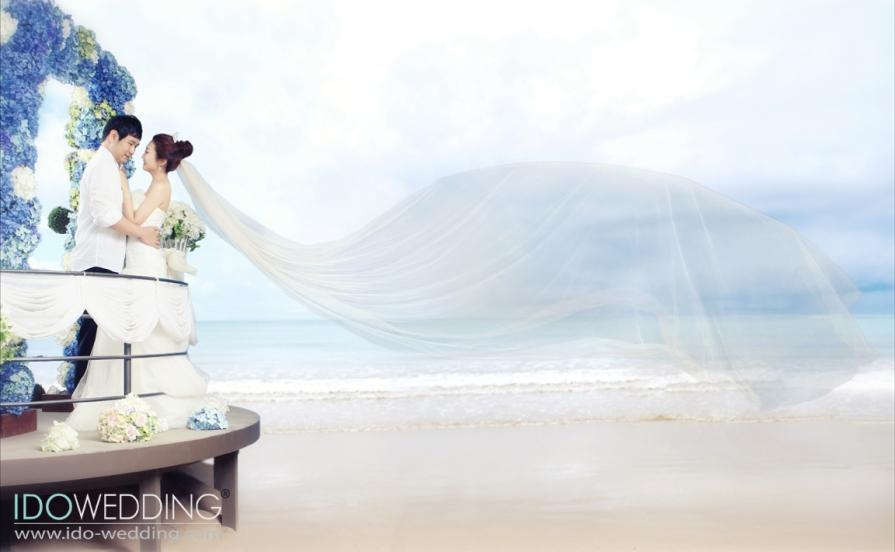 korean wedding photo_kk007