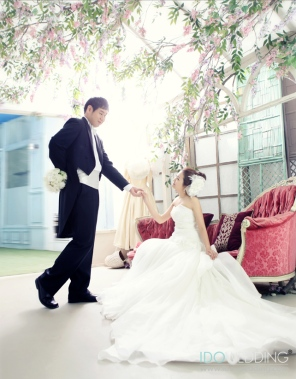korean wedding photo_kk008