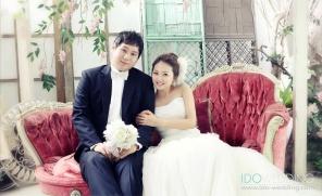 korean wedding photo_kk009