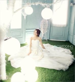 korean wedding photo_kk015