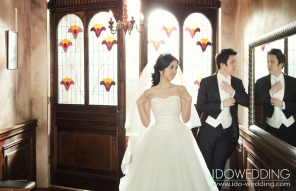 korean wedding photo_ln16