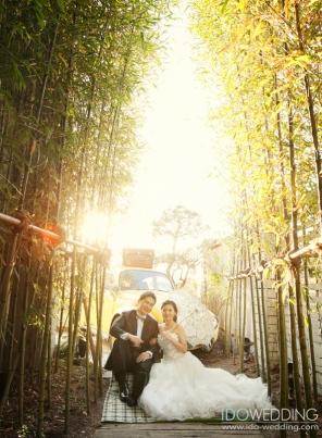 korean wedding photo_mr02