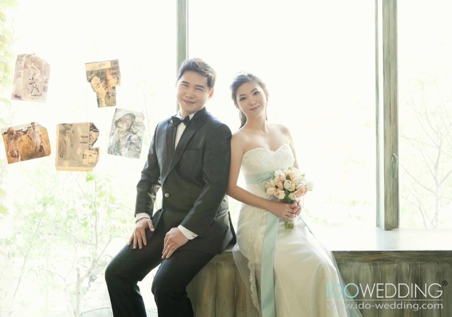 korean wedding photo_mr16