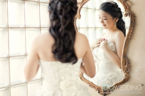 korean wedding photo_mr20