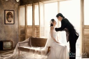 korean wedding photo_mr22
