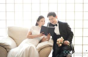 korean wedding photo_mr23