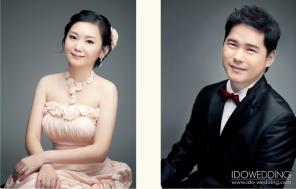 korean wedding photo_mr26