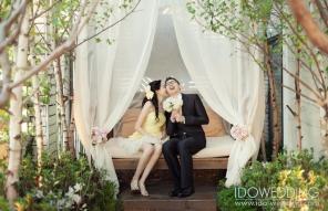 korean wedding photo_vm16