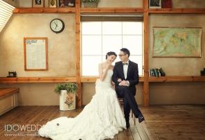 korean wedding photo_vm20