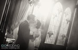 korean wedding photo_vm22