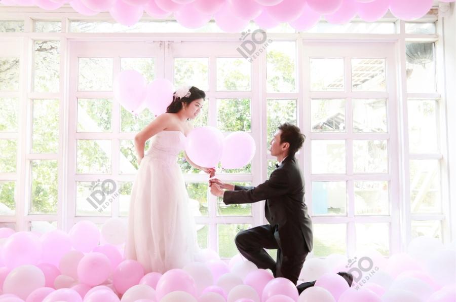 korean wedding photography_js12