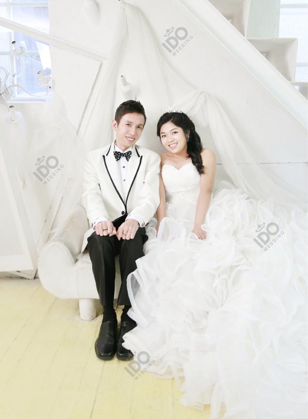 korean wedding photography_js23