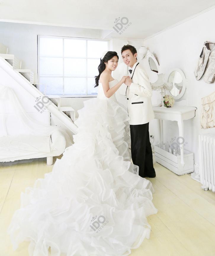 korean wedding photography_js26