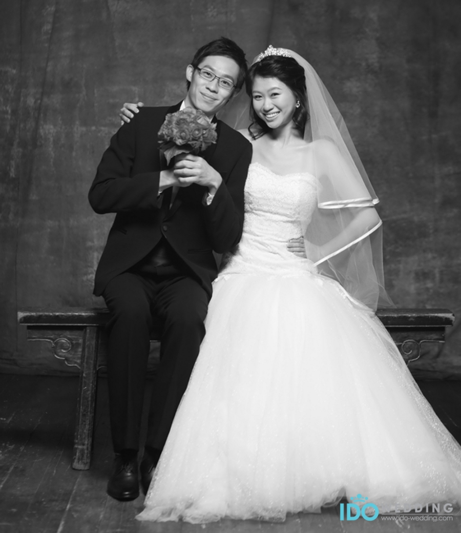koreanweddingphoto_1925