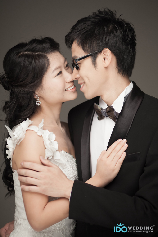 koreanweddingphoto_2055